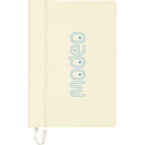 """Sophie Soft Bound 5.5"""" x 8.5"""" Notebook"""