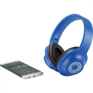 Bolton Bluetooth Headphones