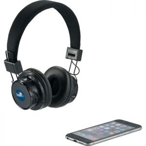 Skyway Bluetooth Headphones