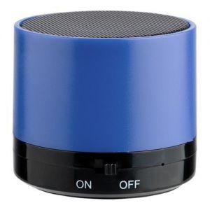 Aluminum Wireless Bluetooth Speaker