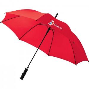 """46"""" Auto Open Value Fashion Umbrella"""