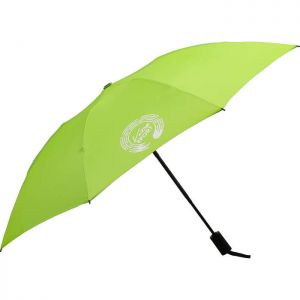"46"" Auto Open and Close Folding Inversion Umbrella"