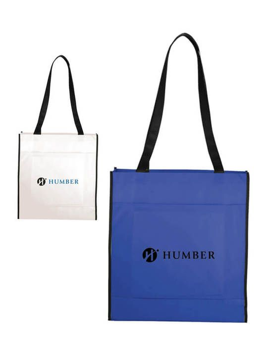 Chattanooga Tote Bags