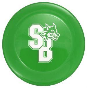 """9"""" Frisbee"""