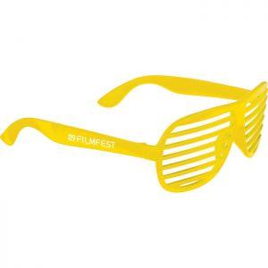 Viz Shutter Glasses