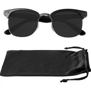 Islander Sunglasses w/ Microfiber Pouch
