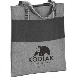 Logan Convention Tote