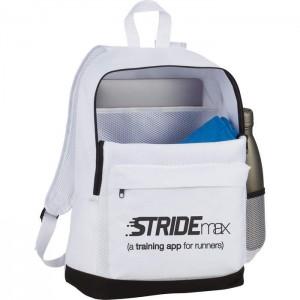 Air Mesh 15 Computer Backpack