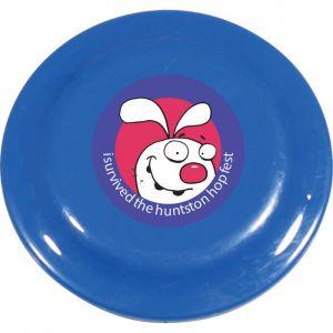"""5"""" Frisbee"""