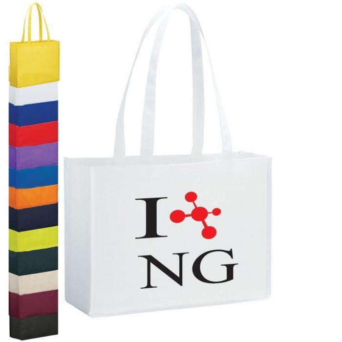 Evermore Shopper Tote Bags