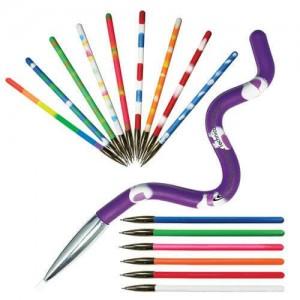 Bendeez Pen
