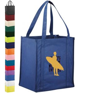 Little Juno Tote Bags