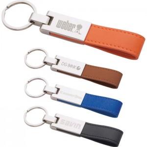 UltraHyde Keychain