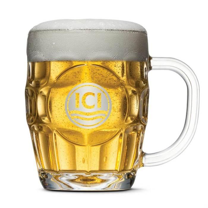 Britannia 20oz Beer Stein
