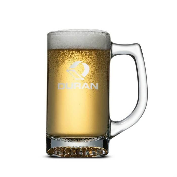 Stafford 13oz Beer Stein