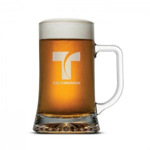 Hampshire 17.5oz Beer Stein