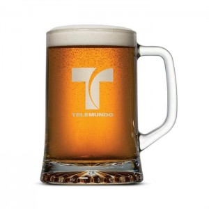 Hampshire 23oz Beer Stein