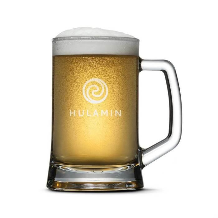 Musgrove 13oz Beer Stein
