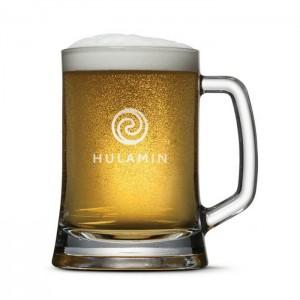 Musgrove 16oz Beer Stein