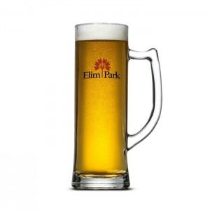 Baumann 13oz Beer Stein