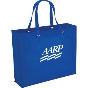 Oak Shopper Tote Bags