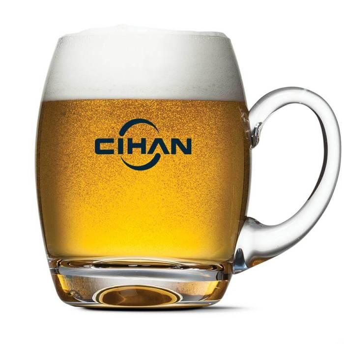 16oz Beer Stein