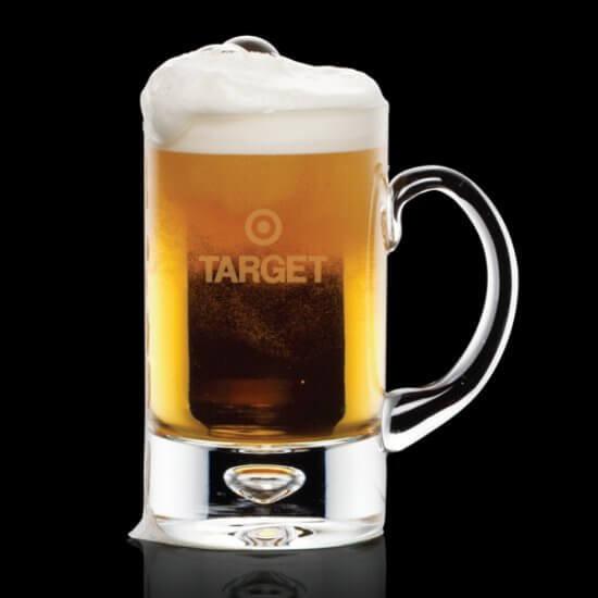 14oz Beer Stein