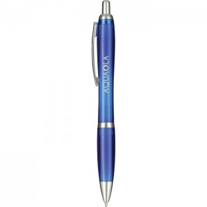 Recycled PET Nash Ballpoint