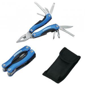 Tonca 11-Function Mini Multi-Tool