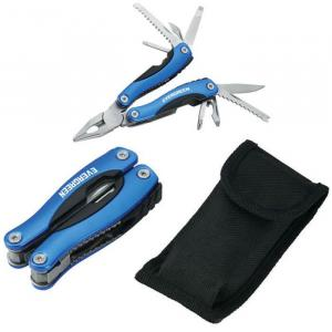 Tonca 11-Function Multi-Tool