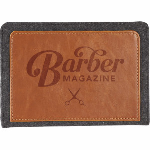 Campster Passport Holders