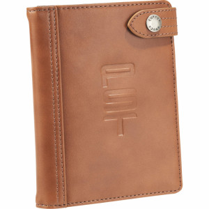 Cutter & Buck Legacy Passport Holders