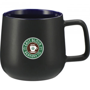 Norco 13oz Ceramic Mug