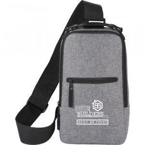 Central Sling Backpack