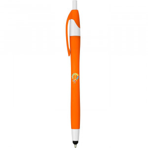 Cougar Soft Touch Ballpoint Stylus
