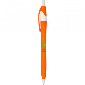 Cougar Soft Touch Ballpoint