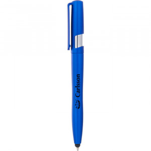 Villa Multi-Function Pen-Stylus Highligh