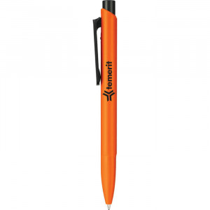 Montreal Ballpoint Pen