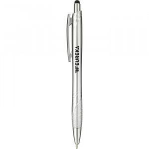 Aries Ballpoint Pen- Stylus
