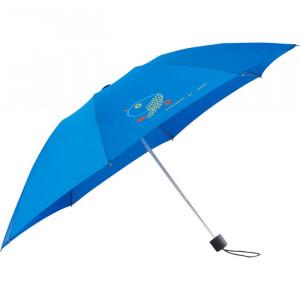 "46"" Full Auto Close Folding Inversion Umbrella"