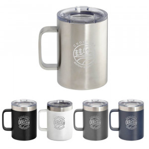 Arctic Zone Titan Thermal HP Copper Mug 14oz