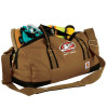 Carhartt Signature 20inch Work Duffel Bag