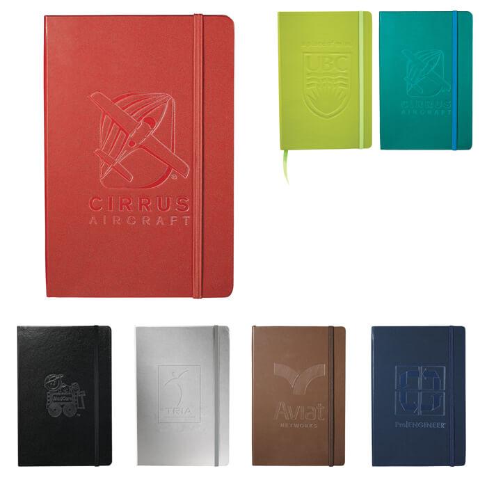 Ambassador Bound JournalBook