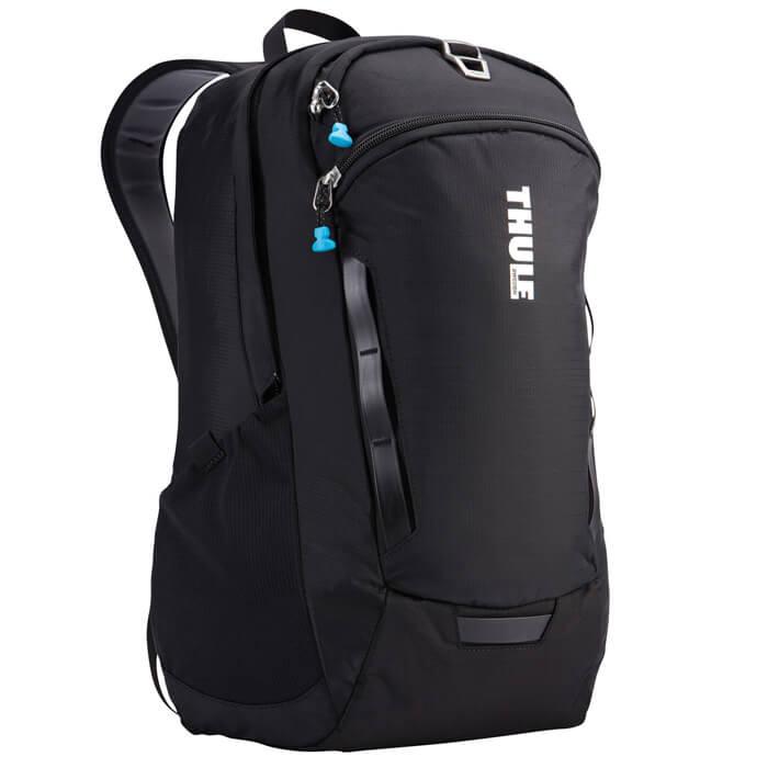 Thule EnRoute Strut Daypack