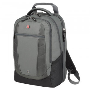 Wenger Pro Check 17 Inch Computer Backpack