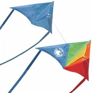 Delta Dancer Kite