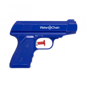 "5"" Water Squirter"