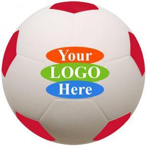 """Deluxe 4"""" Soccer Ball"""