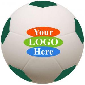 """Deluxe 6"""" Soccer Ball"""