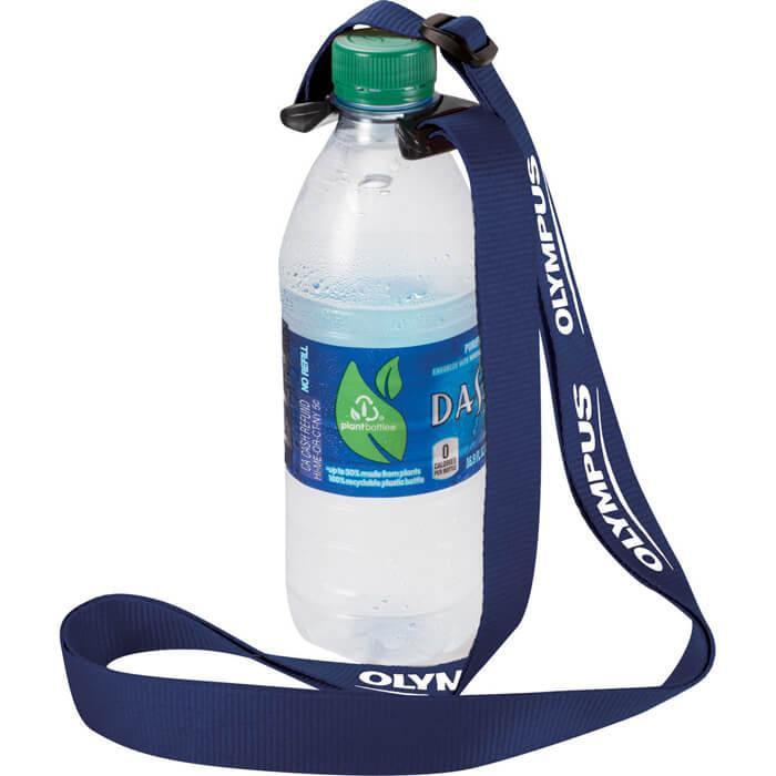 Bottle Strap-Lanyard